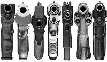 handgun-firearm-pistol-fstoppers-peter-andrew-photography-00