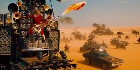 mad-max-fury-road-7-png