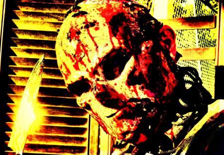 orphan_killer_tobie_bagley (7)