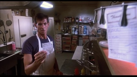 psycho-ii-1983-movie-pic4