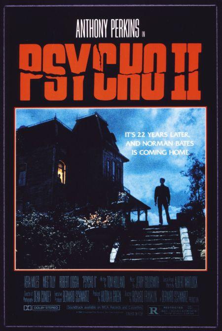 psycho2_poster