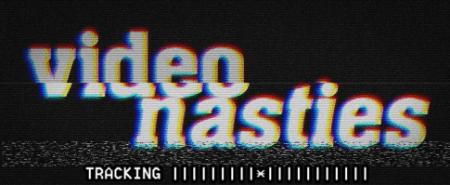 video_nasties