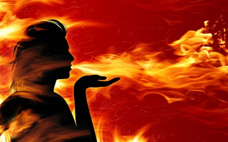 women_of_fire-1280x800
