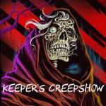 2014_03_04B-CREEPSHOW