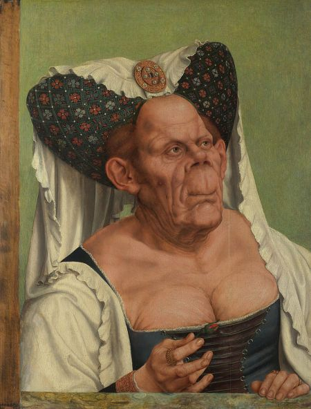 778px-Quinten_Massys_-_An_Old_Woman_('The_Ugly_Duchess')_-_Google_Art_Project