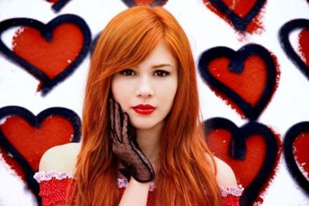Beautiful-redhead-women-photography29