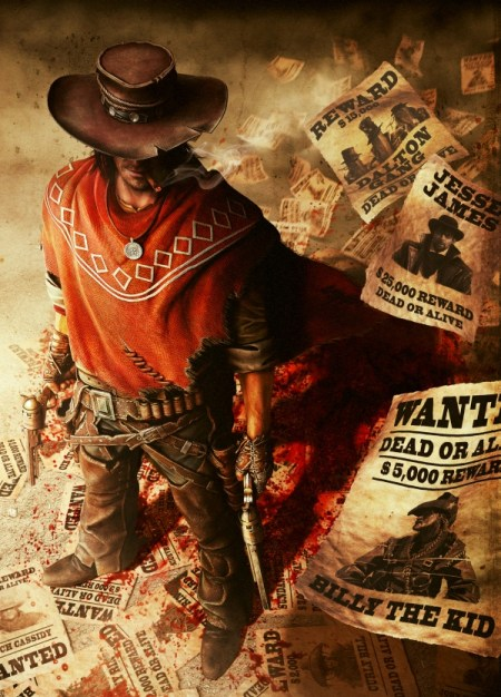 Call-of-Juarez-Gunslinger-cover-art