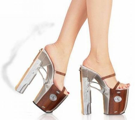 gun_shoes_09