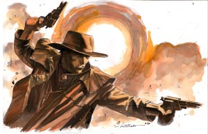 gunslinger_finished_by_mbreitweiser