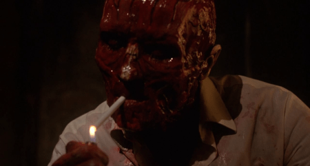 Halloween_Hellraiser_frank_cotton_smoking_png