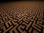 labyrinth_by_shortgreenpigg