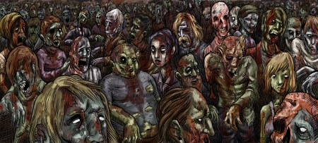 lots-of-zombies1