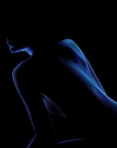 naked-woman-shadow