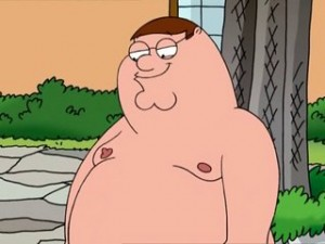 peter-griffin-300x225