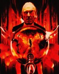 phantasm-horror-review-sphere (4)