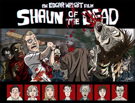 Shaun-of-the-Dead-shaun-of-the-dead-24873528-1181-901
