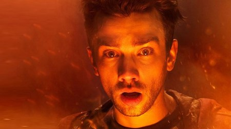 This-is-the-End-Jay-Baruchel