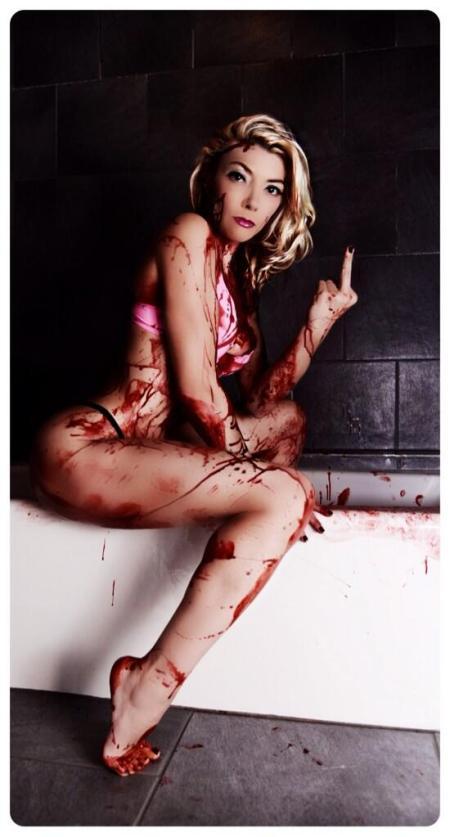 Diane_Foster_Scream_Queen (8)