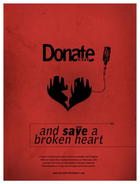 Donate_blood_and_save_a_heart_by_ch4os532