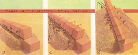 erection_of_an_obelisk
