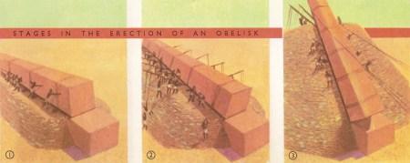 erection_of_an_obelisk