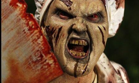 Film-still-from-zombie-ho-001