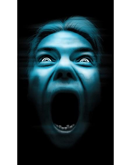 long-silent-scream