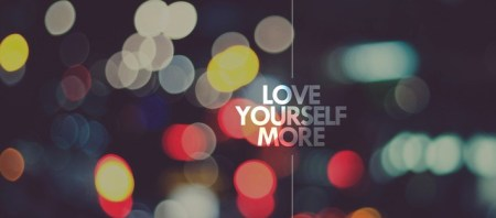Love-Yourself-More