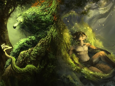 make_your_character___come_to_life___charity__by_alectorfencer-d5yyuzl