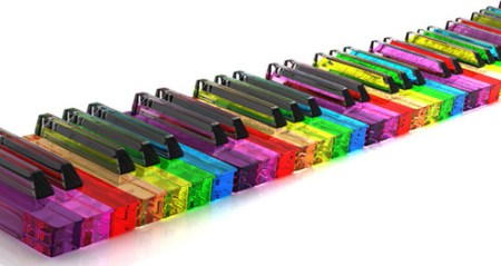 piano,chromatic,rainbow,beautiful-8b58bc8a7e379d32f47ca7b86e53af87_h