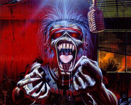 realdeadone_Iron_Maiden_Album_Artwork_by_Derek_Riggs