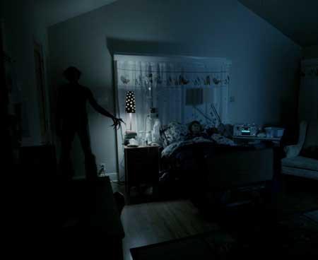 Shadow-People-2012-movie-Dallas-Roberts-7