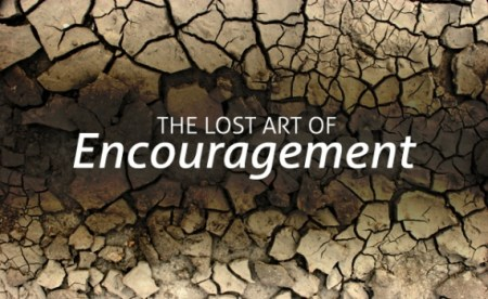 the-lost-art-of-encouragement-570x351