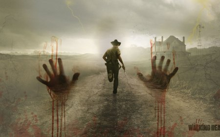 The-Walking-Dead-Wallpaper-Free-Download