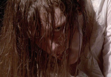 The_Last_Exorcism_review_gallery_primary