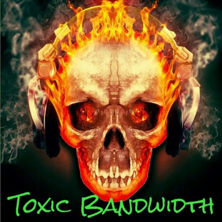 toxic_bandwidth_rivers_of_grue