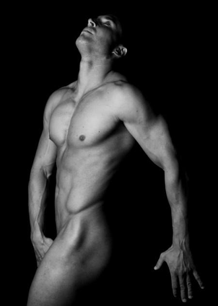 nude-desire