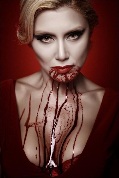 vampires09