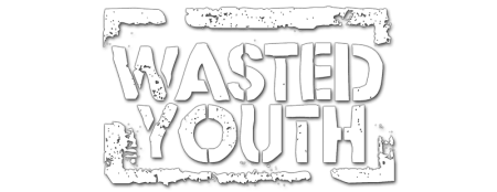 wasted-youth-504e31e6102cd