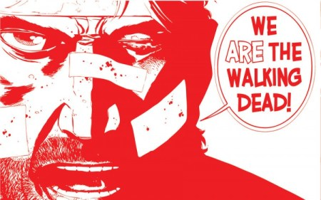 we_are_the_walking_dead_comic_series_wallpaper_by_makemeasandwich7-d37t1xu-750x469