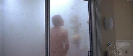 03-shower