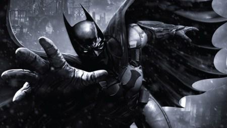BatmanArkhamOriginsHeader
