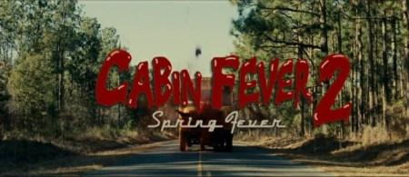 cabin-fever-spring-1