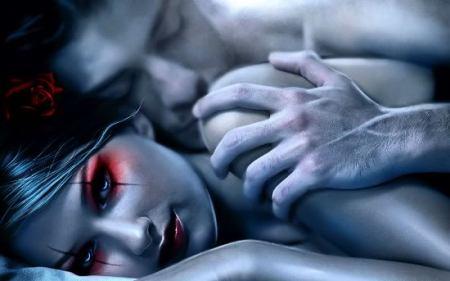 dark--fantasy-