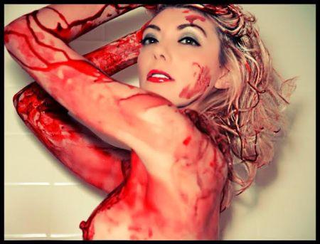 Diane_Foster_Scream_Queen (11)