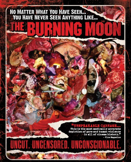file_164529_0_Burning_Moon_box_art