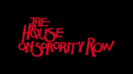 horror-movie-poster-typography-1983-house-on-sorority-row