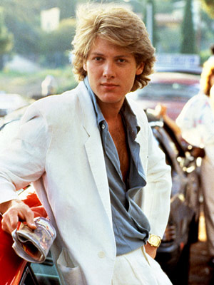 james-spader-steff-pretty-in-pink