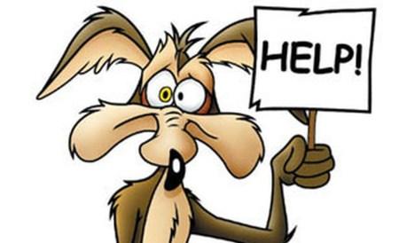 Looney-Tunes-Wile-E-Coyote-e1348175135982