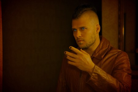Matt_Farnsworth_King_Matt (5)